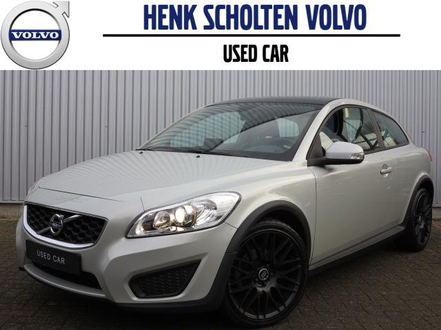 "Volvo C30 1.6 navi bluetooth 18"" lmv"