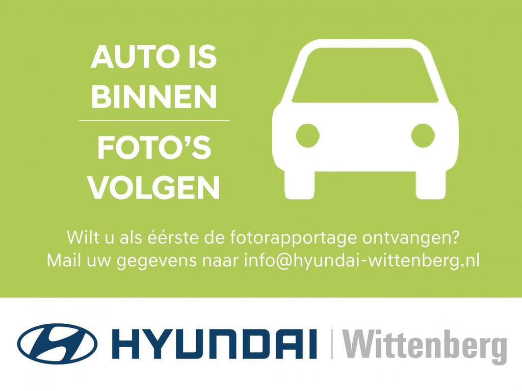 Hyundai Atos 1.1i active young