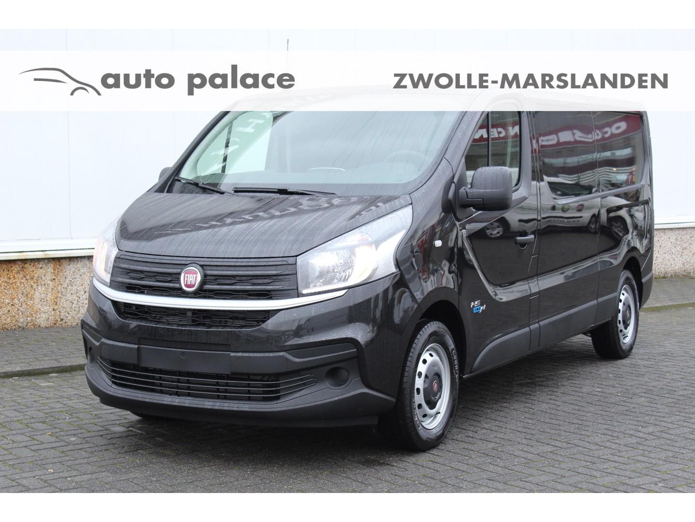 Fiat Talento Pro edition l2h1 145pk.