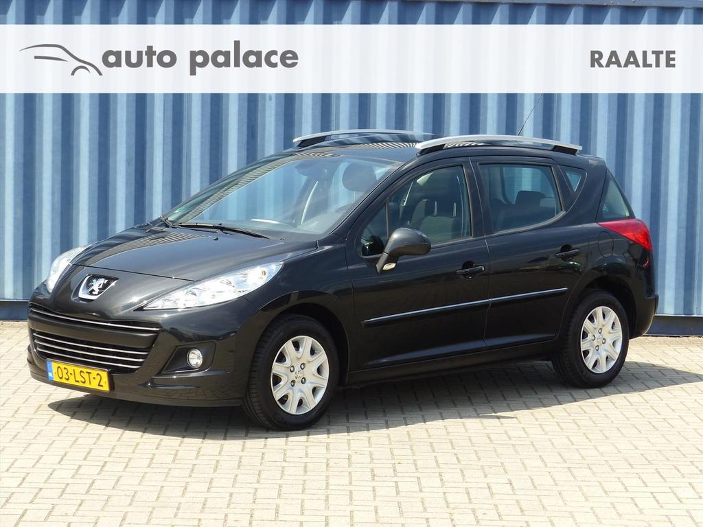 Occasions - Auto Palace Groep