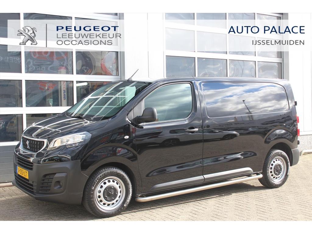 Peugeot Expert 231s gb 2.0 bluehdi 122pk