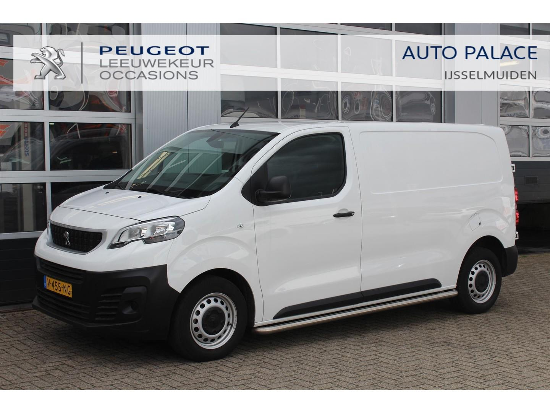 Peugeot Expert 231s 2.0 bluehdi 120pk 3p. premium