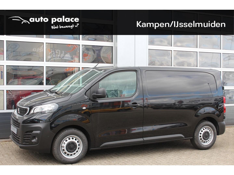 Peugeot Expert 226s gb 1.5 bluehdi 100pk premium
