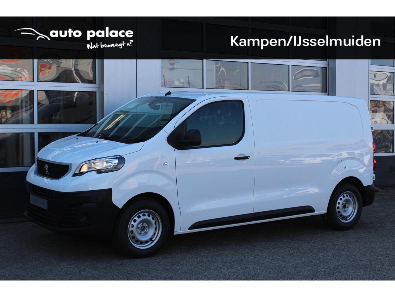 Peugeot Expert 226s 1.5 bluehdi 100pk 3p. premium