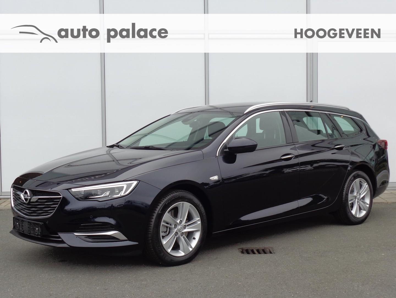 Opel Insignia Sports tourer 1.5 turbo business executive