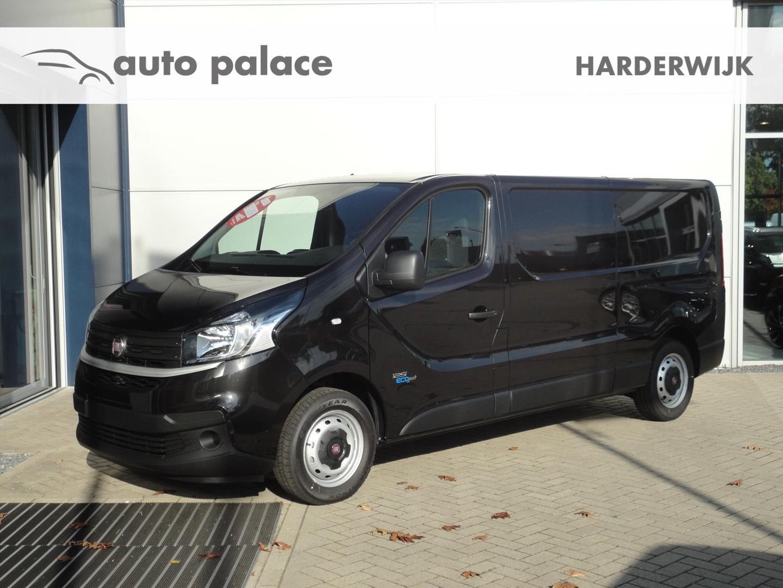 Fiat Talento Pro edition l2 h1