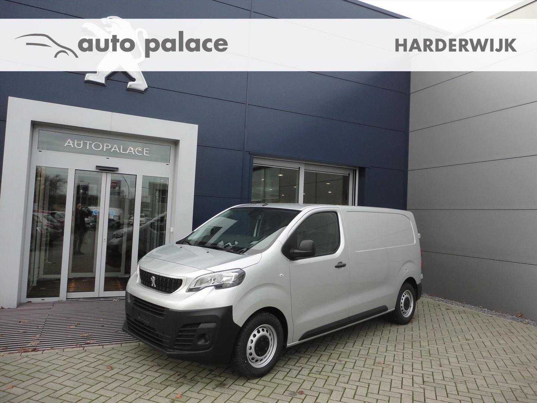 Peugeot Expert Expert premium 1.6 hdi 95 pk standaard