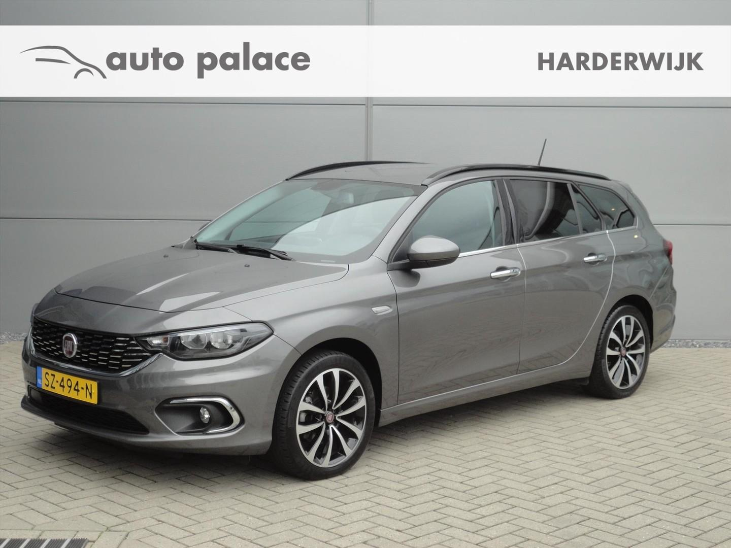 Fiat Tipo Stationwagon 120pk business lusso