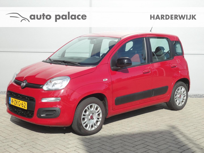 Fiat Panda 60 pk edizione cool