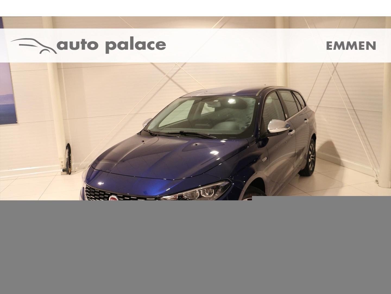 Fiat Tipo Stationwagon 1.4 95pk mirror