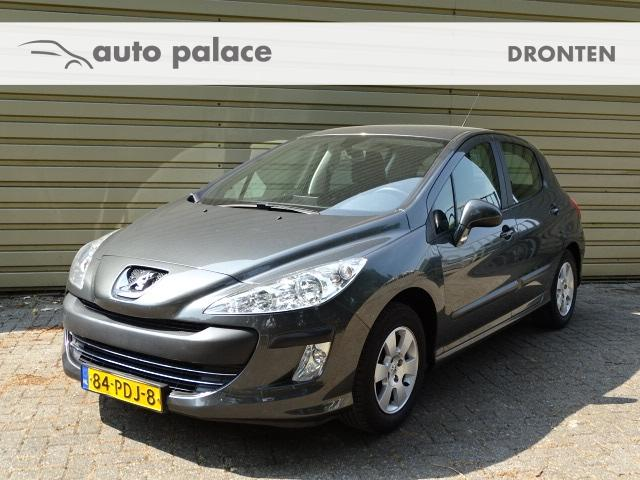 Peugeot 308 5 drs.active 1.6 vti