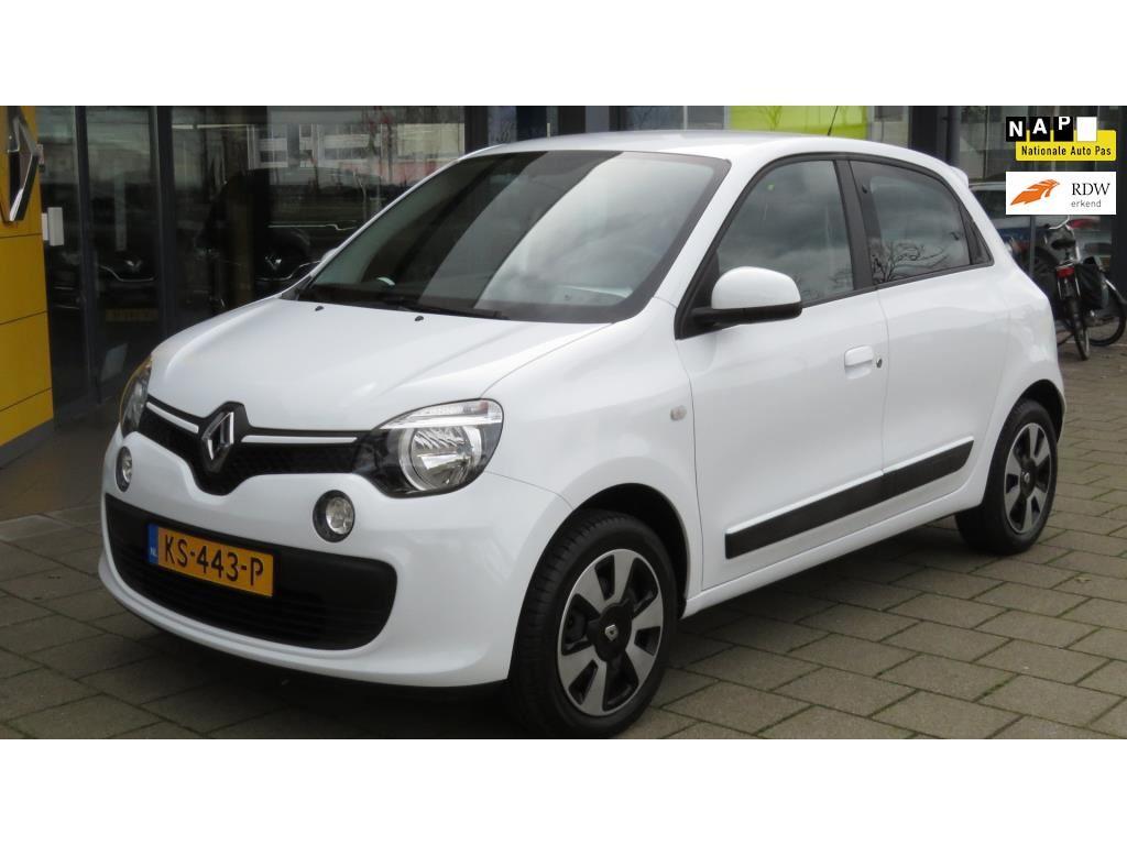 Renault Twingo Sce 70 collectio