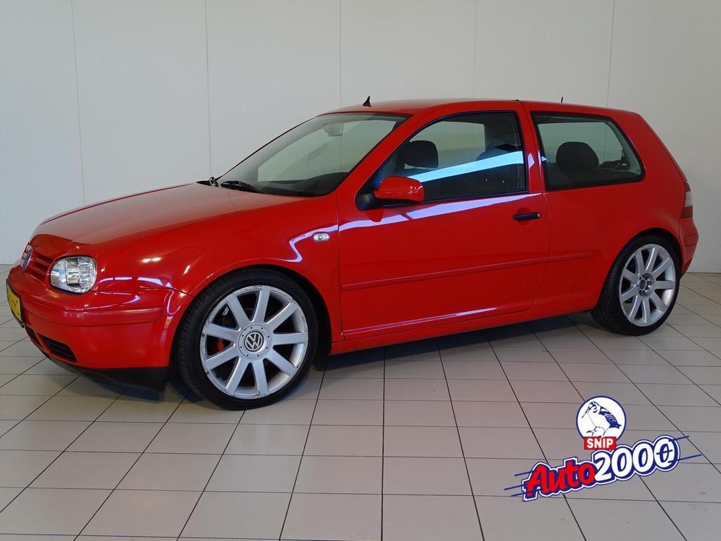 Volkswagen Golf 1.4 55kw trendline nw.apk!