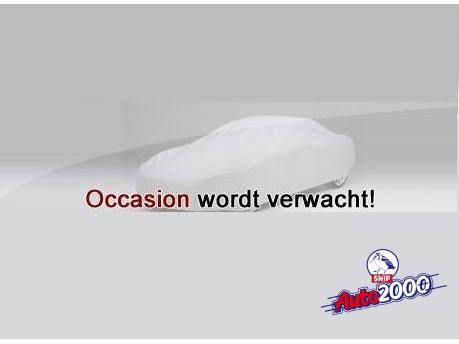 Opel Meriva 1.4 16v maxx airco/cruise/trekhaak!