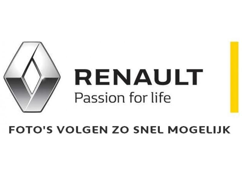Renault Kangoo 1.5 dci 90 pk express comfort