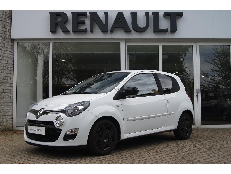 Renault Twingo 1.2 16v 75pk dynamique