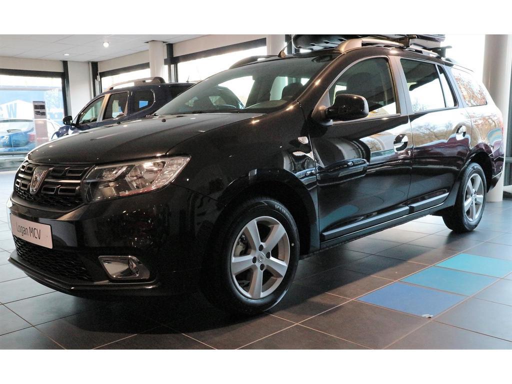Dacia Logan 90tce série limitée royaal fin va.2,9% (mc.9431)