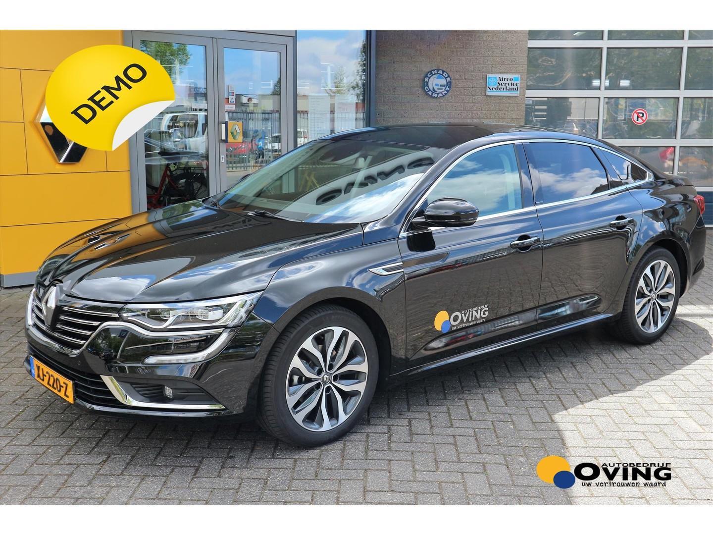 Renault Talisman Energy dci 110pk intens