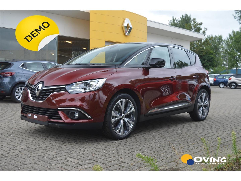 Renault Scénic 1.3 tce 140pk gpf intens *nieuw* *€ 5300 voordeel*fin va. 3,9%