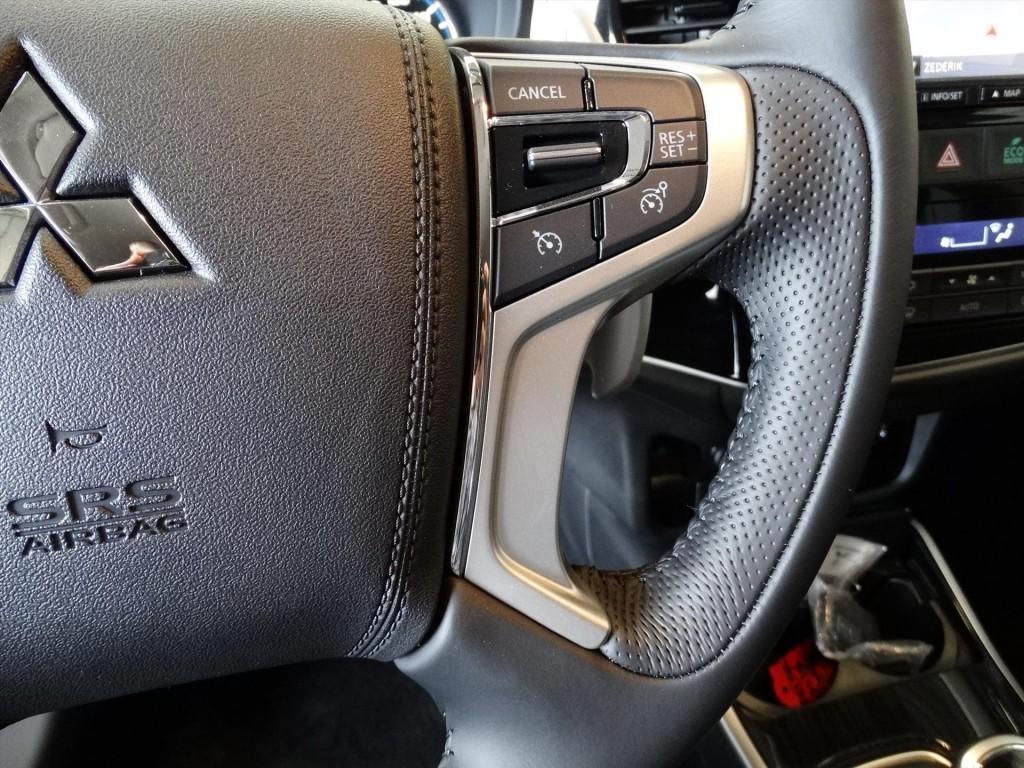 Mitsubishi Outlander 2.0 PHEV 4WD Executive Edition * Rijklaarprijs incl. BTW