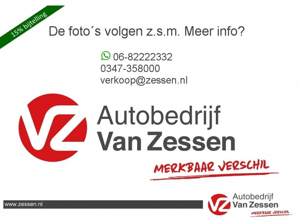 Mitsubishi Outlander 2.0 phev 4wd executive edition * rijklaarprijs incl. btw