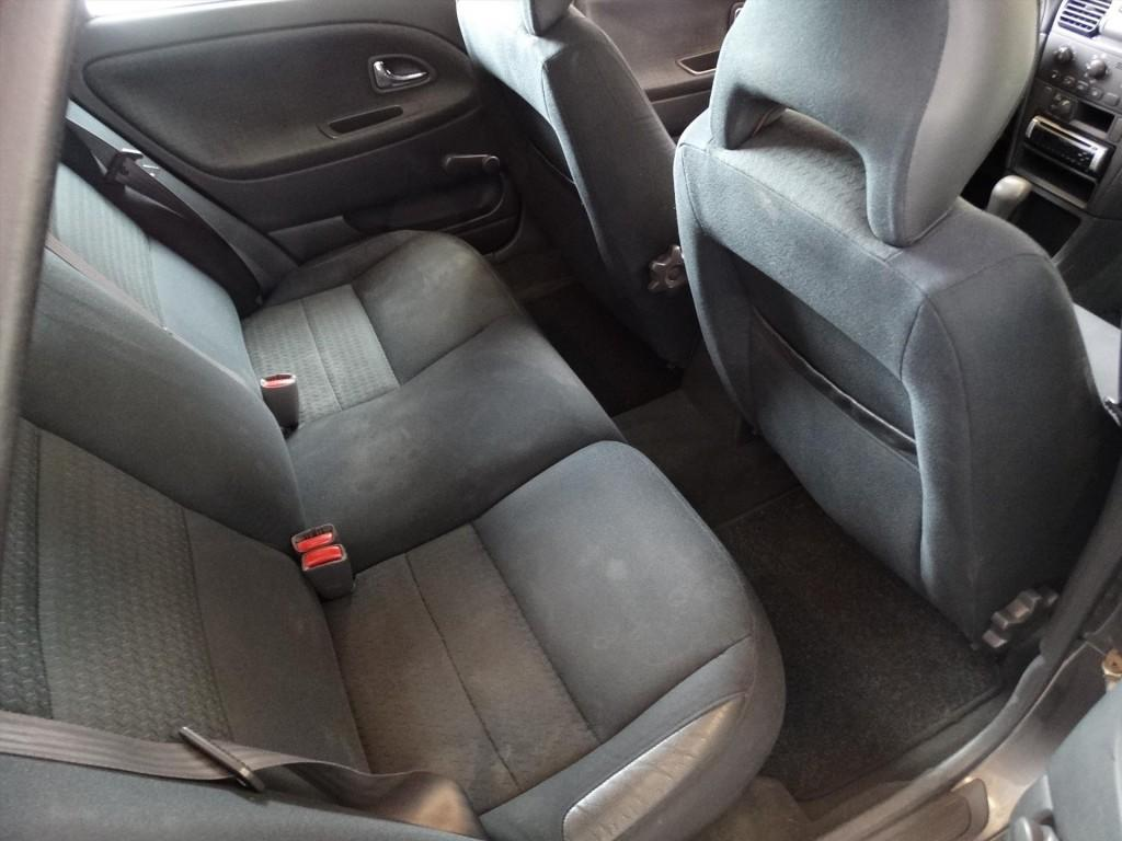 Volvo V40 1.8 Automaat * Clima * Cruise * Nw APK