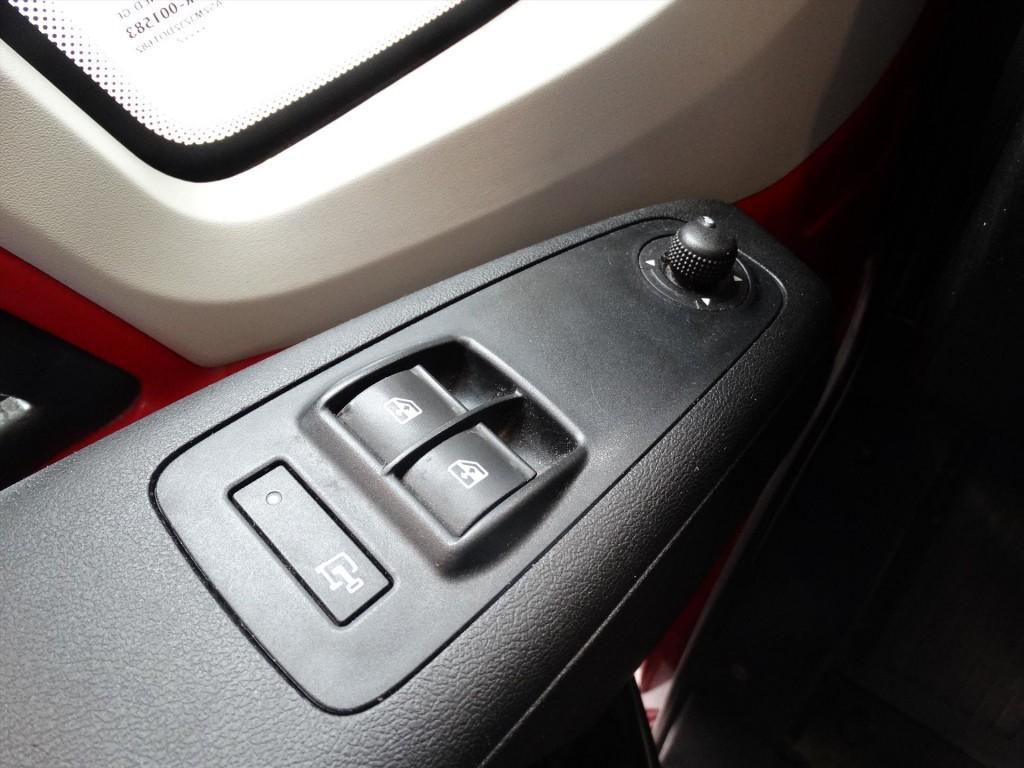 Peugeot Peugeot Boxer 2.2 HDI 130 PK L2H1 * Airco * Trekhaak