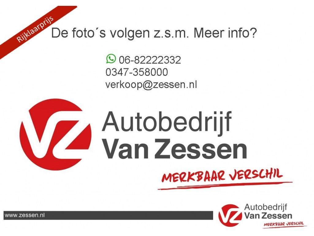Peugeot 208 1.0 vti 68pk 3d access * airco * cruise
