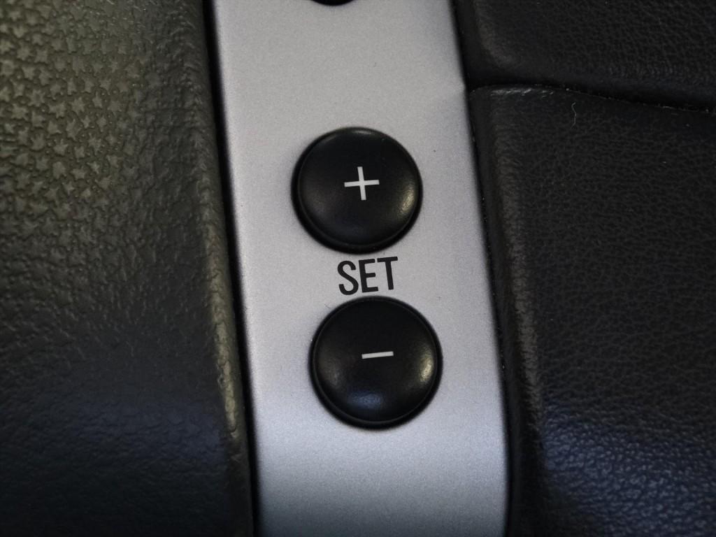 MINI Mini 1.6 16V COOPER * Cruise * Airco