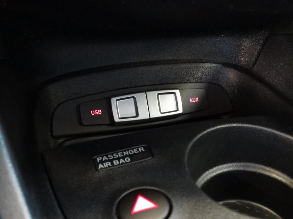 "SEAT Leon 1.2 TSI Ecomotive 105PK Copa Business * Nav * 17"" velgen"