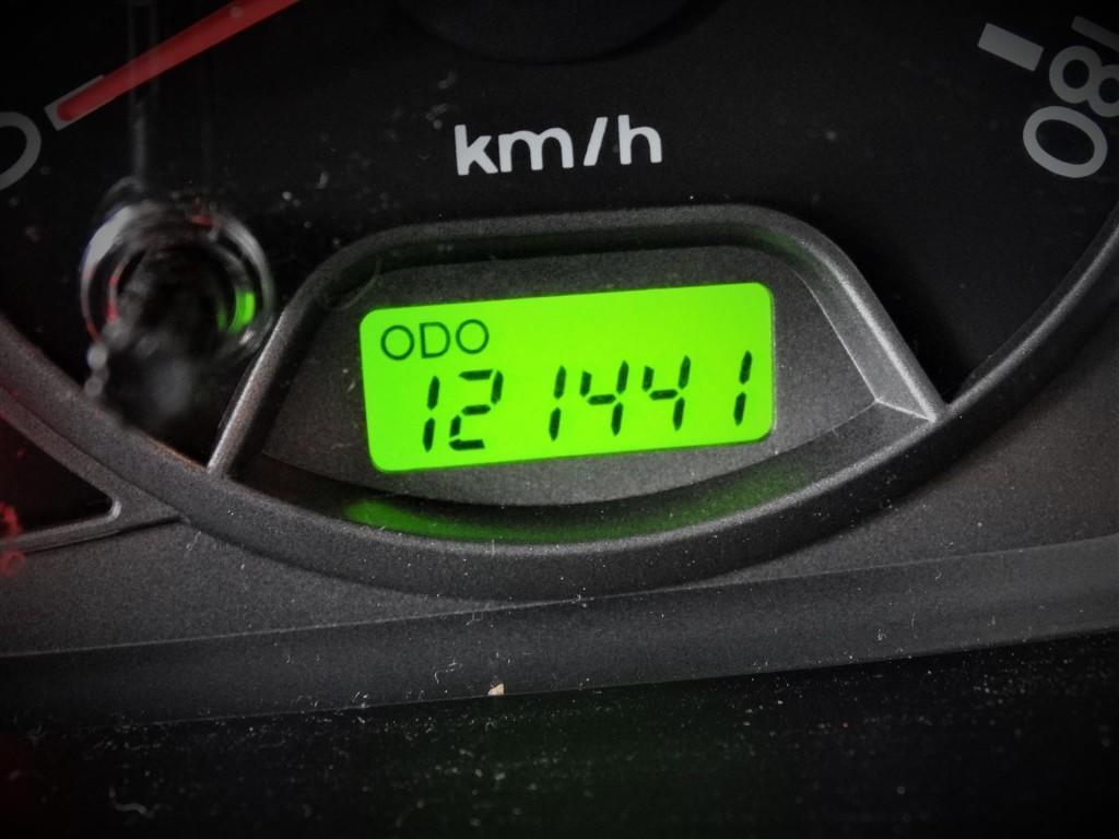 Kia Picanto 1.0 Bling * Rijklaarprijs