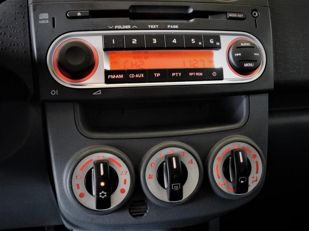 Mitsubishi Colt 1.3 16v 95pk Cleartec 5D Edition Two * Trekhaak