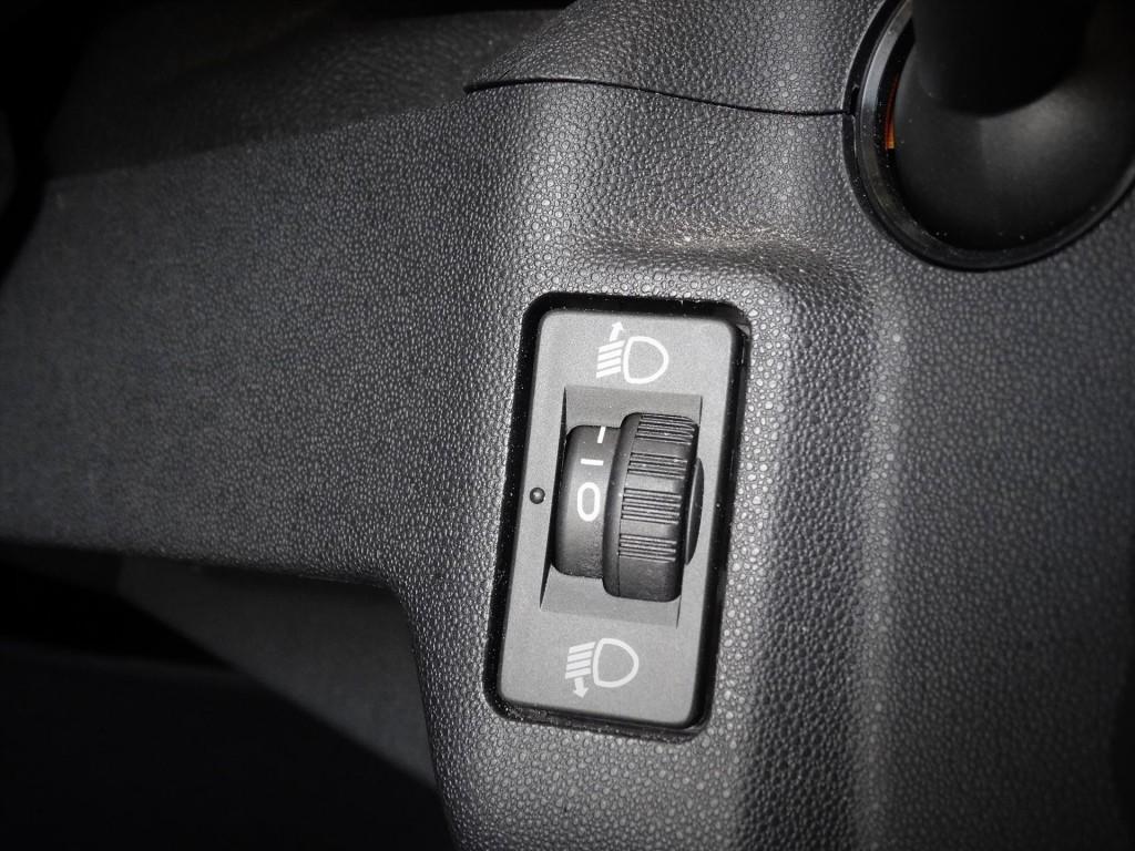 Citroën C3 1.4VTi 95pk Ligne Business