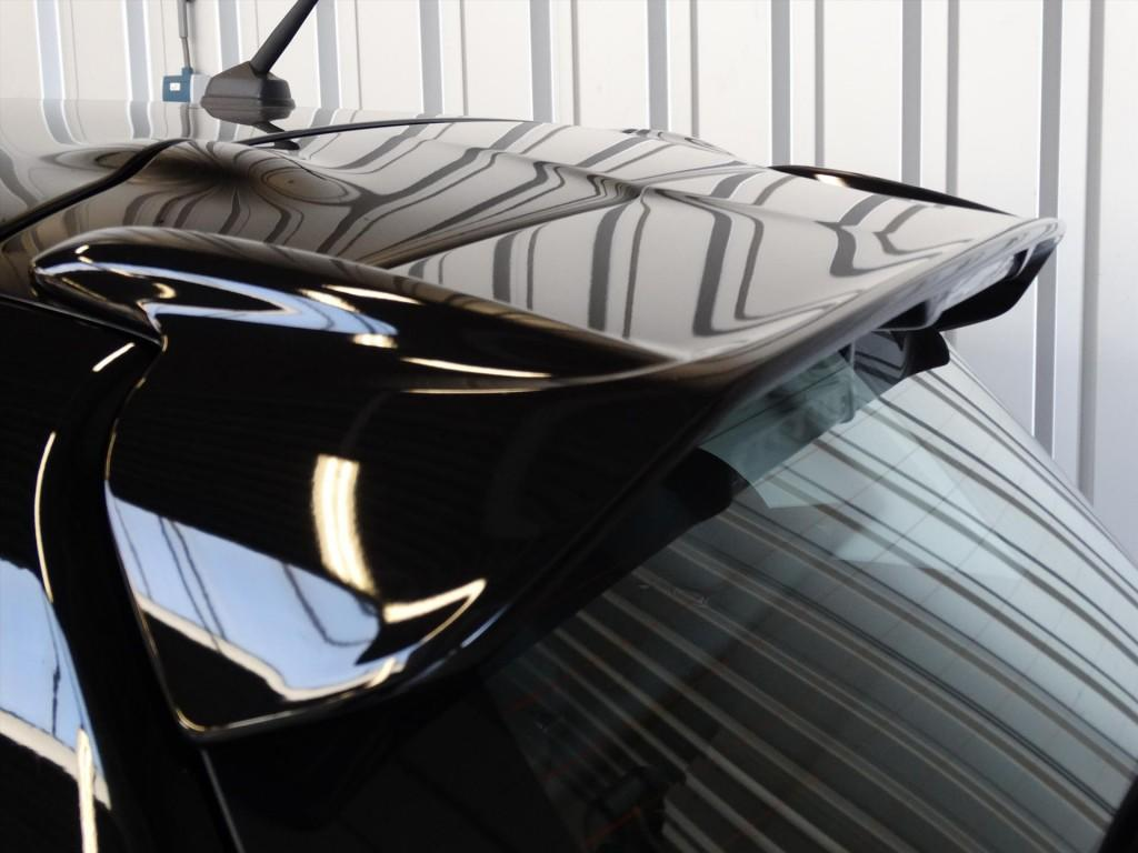 Mitsubishi Space Star 1.0 MIVEC ClearTec CVT Autumn Bronze