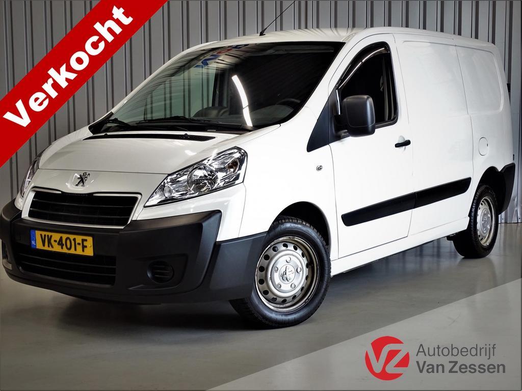 Peugeot Expert 227 2.0 hdi l1h1 profit+
