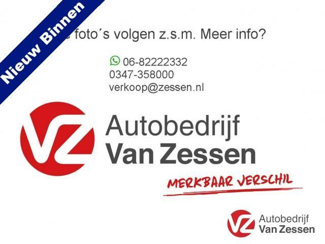 Peugeot Expert 227 2.0 hdi l1h1 navteq 2