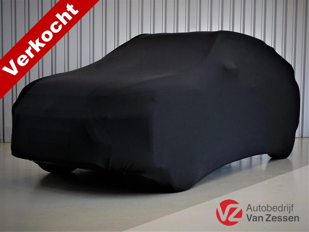 Mitsubishi Outlander 2.0 phev business edition