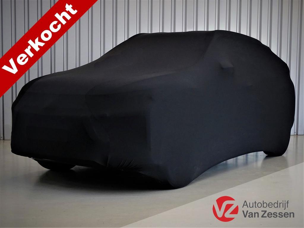 Mitsubishi Outlander 2.0 connect pro