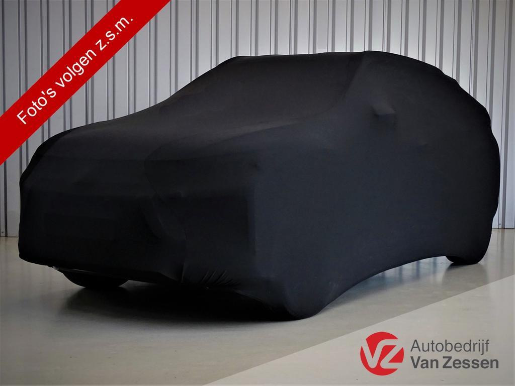 Citroën C4 cactus 1.2 puretech business
