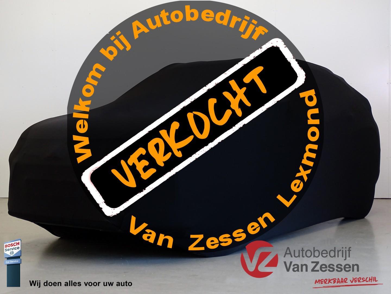 Seat Ibiza 1.2 beat