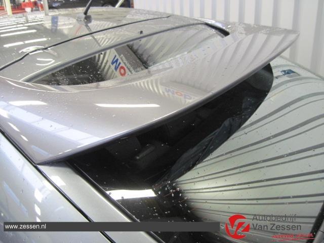 Mitsubishi Lancer 1.6 CLEARTEC SPORTBACK EDIT.ONE NAVIGATIE