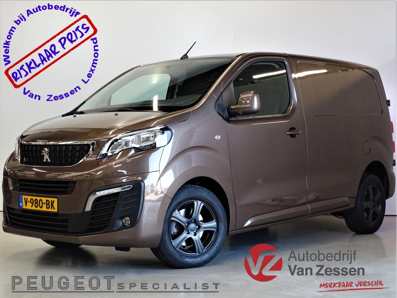 Peugeot Expert 231c 2.0 bluehdi 120 premium