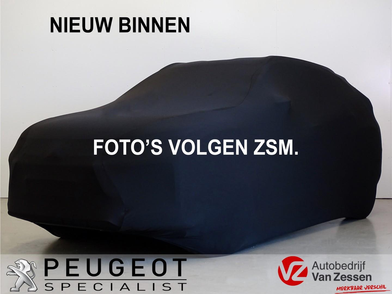 Peugeot 207 Sw 1.4 vti style