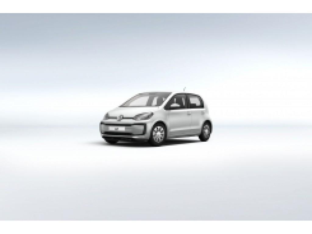 Volkswagen Up! 1.0 bmt take up!