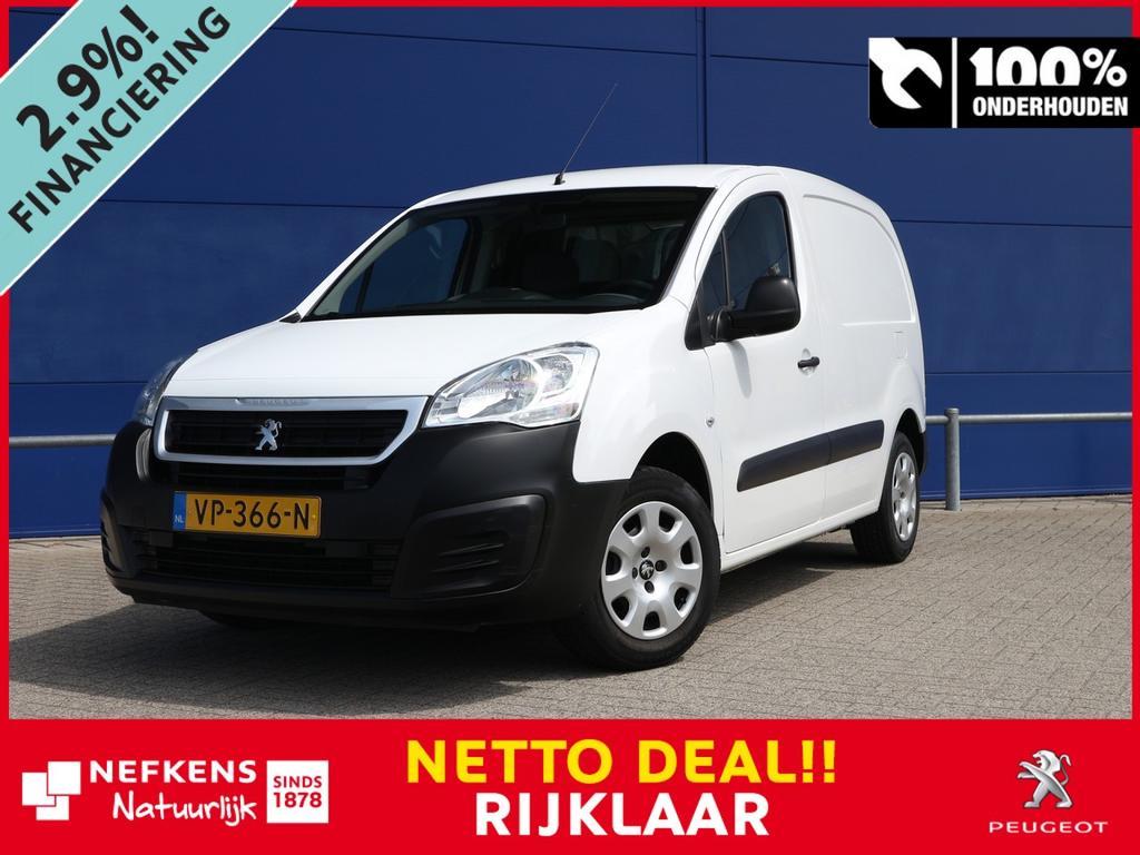 Garage Nefkens Amersfoort : Vp366n 1 2.jpg