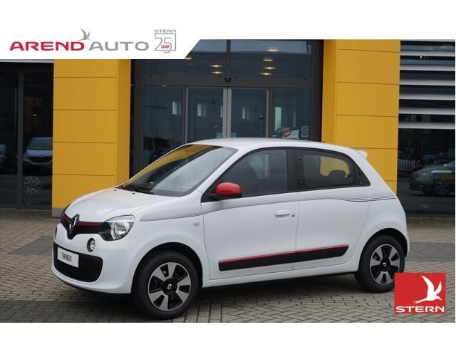 Renault Twingo ''privelease v.a. € 185,00''
