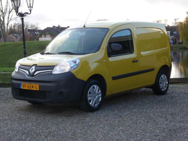 Renault Kangoo Express 1.5 dci 75 express s&s