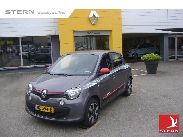 Renault Twingo Sce 70pk s&s collection