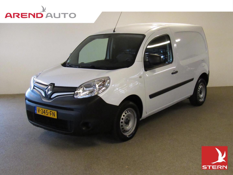 Renault Kangoo Dci 90 eu6 comfort