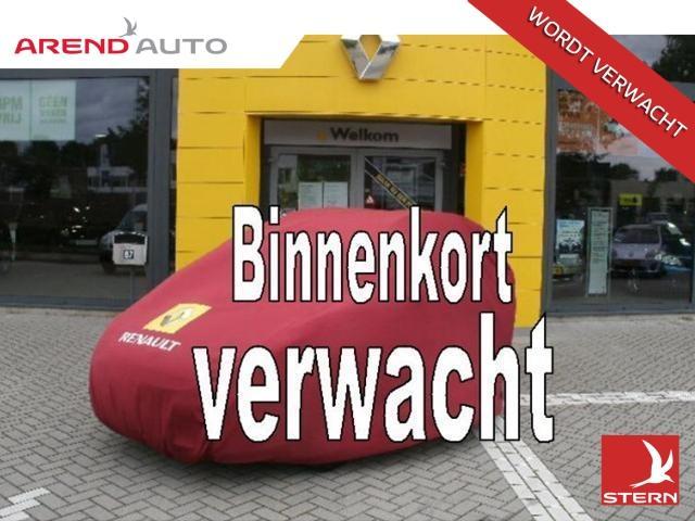 Renault Twingo 1.2 16v 75pk eco² authentique